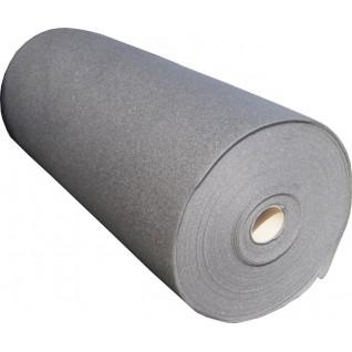 Подложка под ламинат 2 мм ППЭ Polifoam (рулон 50 м. кв.), фото 1