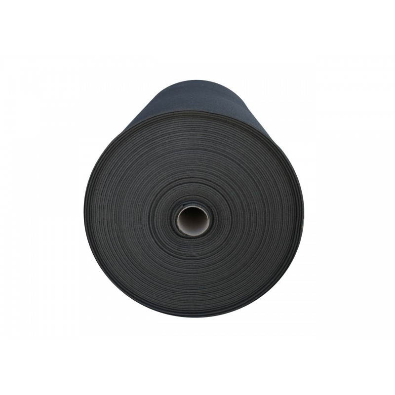 Подложка под ламинат 4 мм ППЭ Polifoam (рулон 50 м. кв.), фото 3