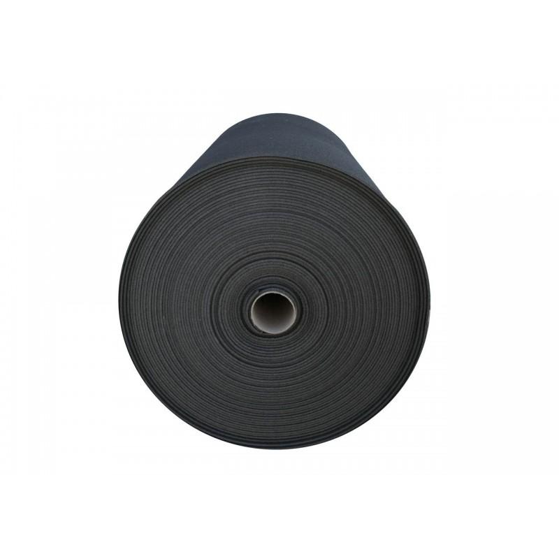 Вспененный полиэтилен Polifoam (Полифом) 5мм, рулон 60 м.кв. (3005 1,2х50м, химически сшитый ППЭ), фото 2