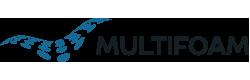Multifoam