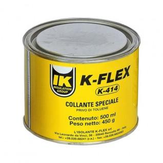 Клей K-FLEX K414 (0,5 л)
