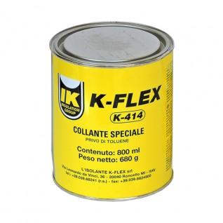 Клей K-FLEX K414 (0,8 л), фото