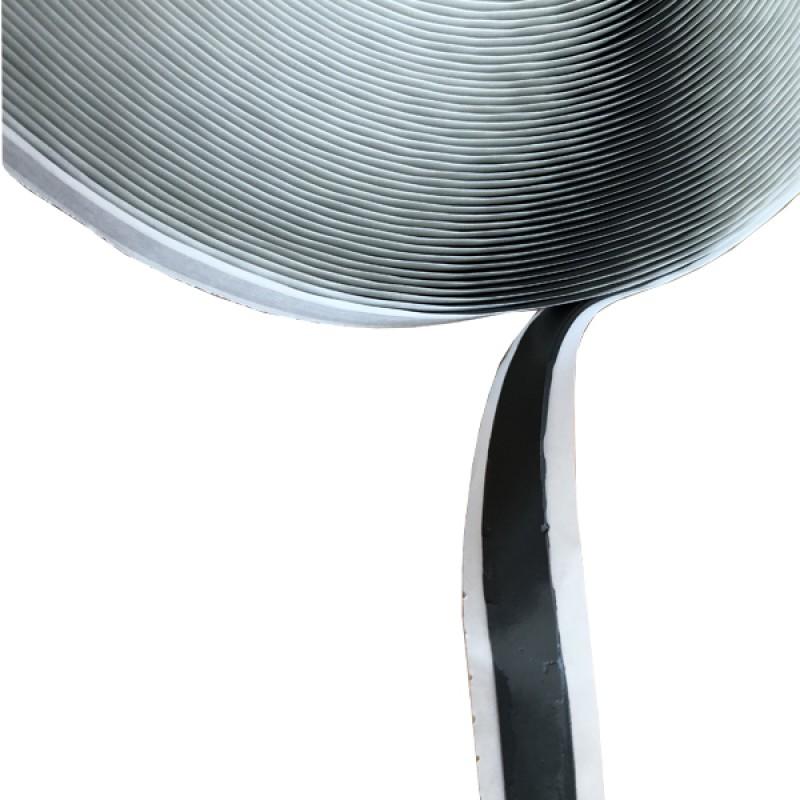 Бутилкаучуковая герметизирующая лента Аленор К2