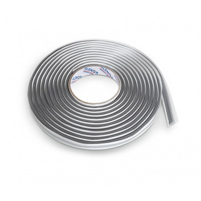 Герметизирующая лента Alenor К2 для мембран