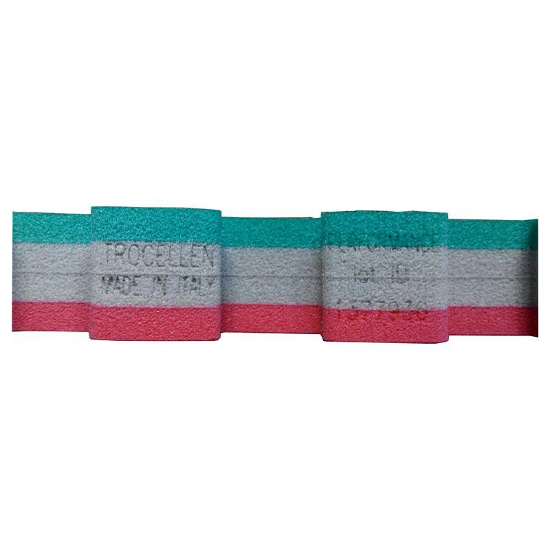 Татами Trocellen для боевых искусств 40 мм (ласточкин хвост), 1 х 1 м, фото 5