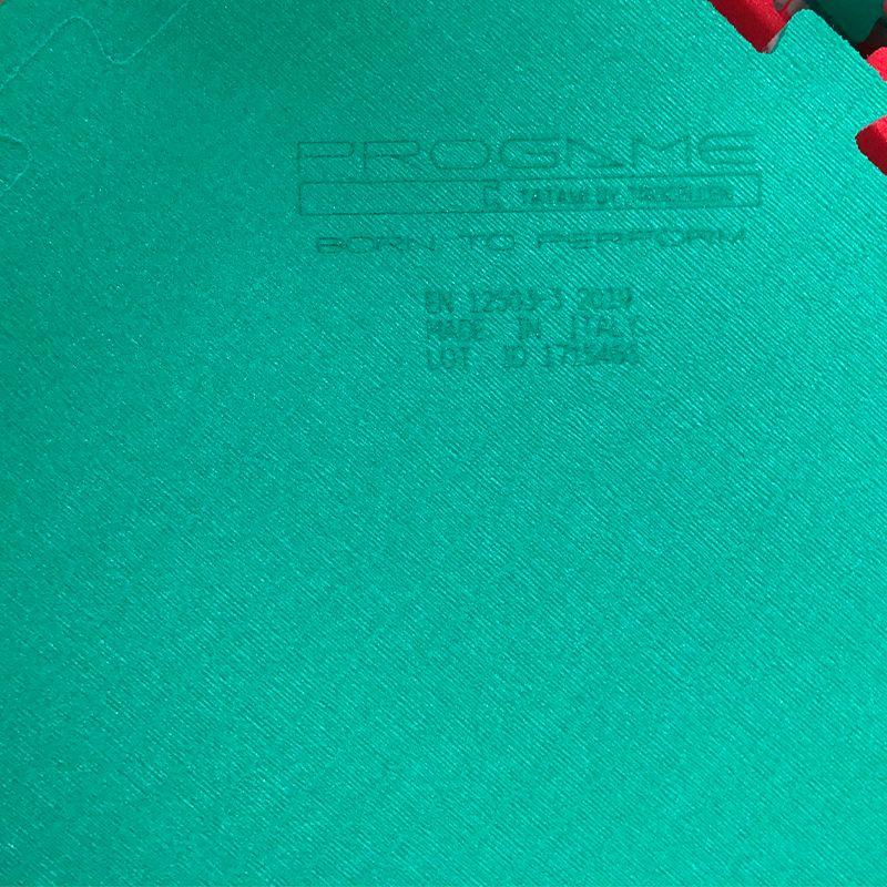 Татами Trocellen для боевых искусств 40 мм (ласточкин хвост), 1 х 1 м, фото 6