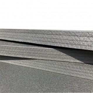 Мат спортивный Polifoam (Полифом) 40 мм  1,0 х 2,0 м  химически сшитый ППЭ, фото 1