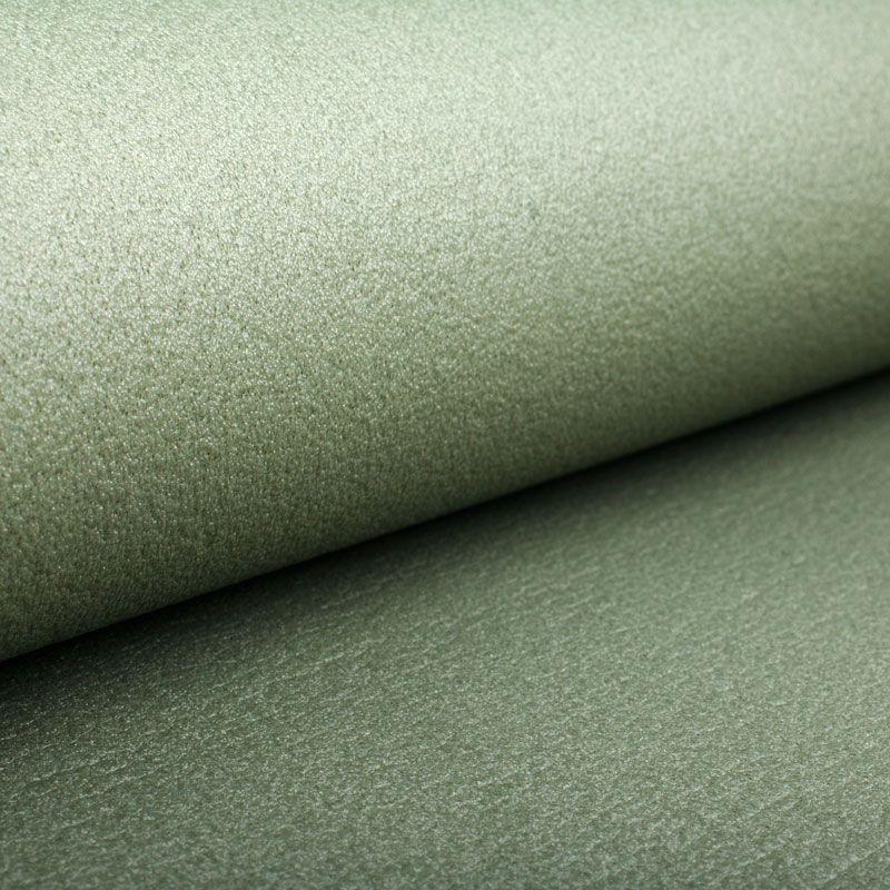 "Каремат Polifoam (Полифом) для кемпинга ""Пикник"" 6 мм (0,5 х 1,8 м), оливковый, фото 3"