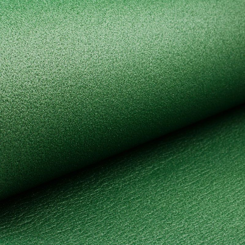 "Каремат туристический Polifoam (Полифом) ""Эко"" 12 мм (0,6 х 1,9 м), зеленый, фото 3"