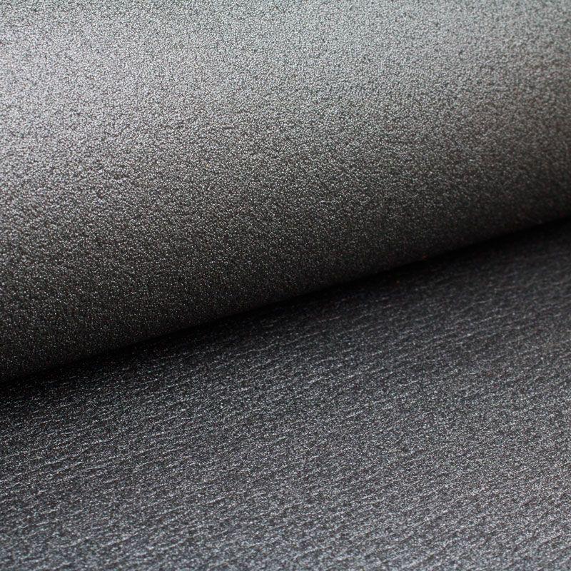 "Каремат туристический Polifoam (Полифом) ""Альпинист"" 12 мм (0,6 х 1,9 м), серый, фото 3"