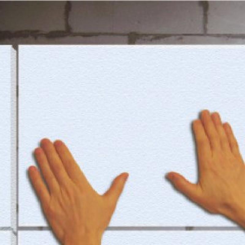 Клей-пена POLYNOR STIK  инструкция , фото1