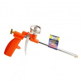 Пистолет для монтажной пены, фото 1