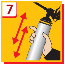 Инструкция Polynor - пункт 7