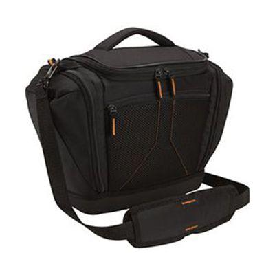 Пенополиэтилен Полифом для пошива сумок-чехлов для фото и видеотехники
