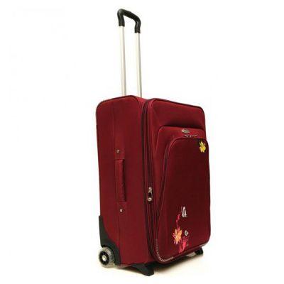 Пенополиэтилен Полифом для производства чемоданов