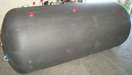 ППЭ Polifoam для изоляции промышленного оборудования