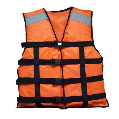 ППЭ Polifoam для пошива спасательных жилетов