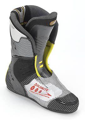 ППЭ Polifoam для обувной промышленности, фото 1