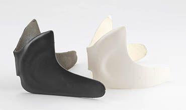ППЭ Polifoam для обувной промышленности, фото 10