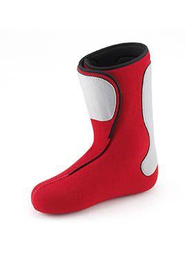 ППЭ Polifoam для обувной промышленности, фото 2