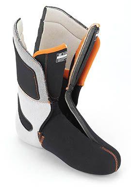 ППЭ Polifoam для обувной промышленности, фото 4