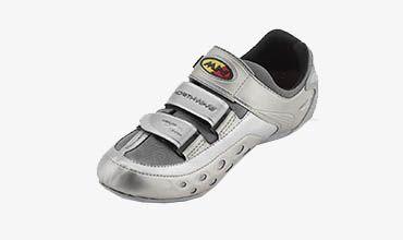 ППЭ Polifoam для обувной промышленности, фото 5