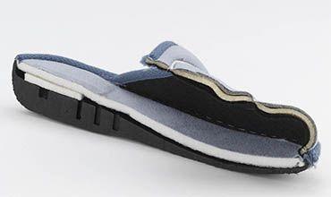 ППЭ Polifoam для обувной промышленности, фото 6