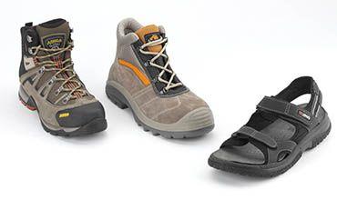 ППЭ Polifoam для обувной промышленности, фото 7