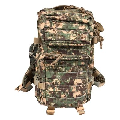 ППЭ Polifoam для рюкзака для военных