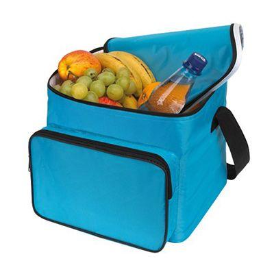 ППЭ Полифом для пошива термосумок и сумок-холодильников