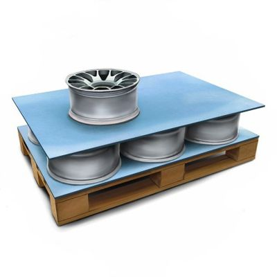 ППЭ Polifoam для упаковки продукции