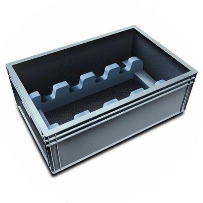 ППЭ Polifoam для изготовления упаковочных вставок